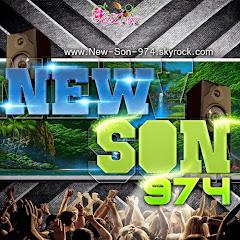 New-Son-974 Officiel