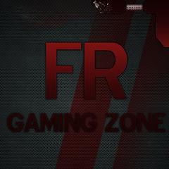 FRGamingZone