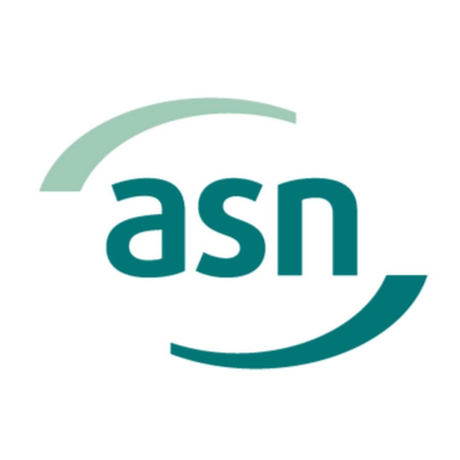 Autorité de sûreté nucléaire (ASN) - YouTube f1af0686d7c8