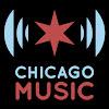 ChicagoMusic