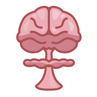 Mr. Mind Blow