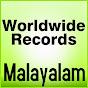 WWRMalayalam