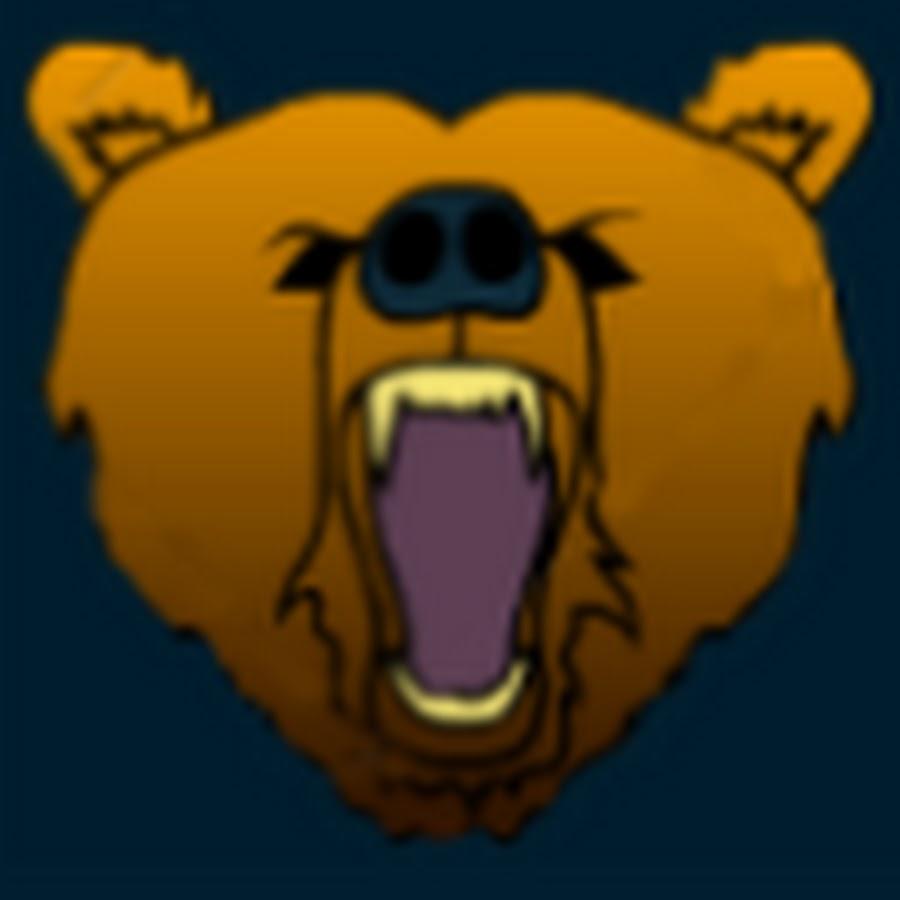 unblocked games 76 - YouTube