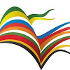 BRICS Policy Center