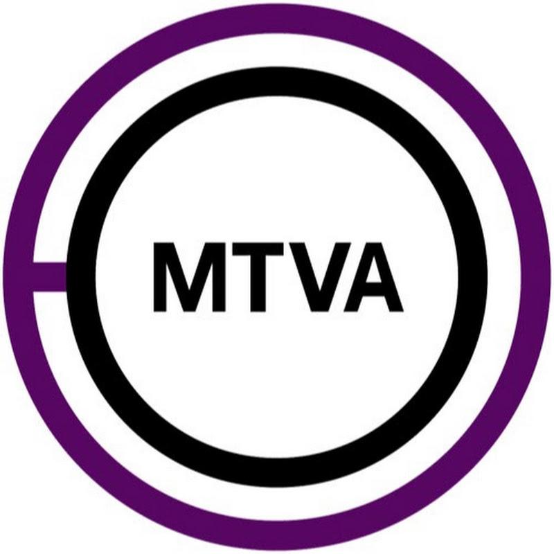 MTVA – tv műsorok, filmek, zene