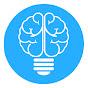Success Mindset (success-mindset)