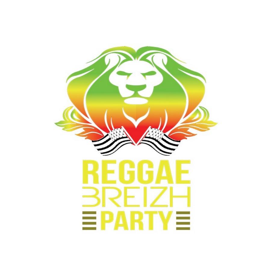 """Résultat de recherche d'images pour """"Reggae Breizh party logo"""""""