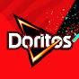Doritos MX