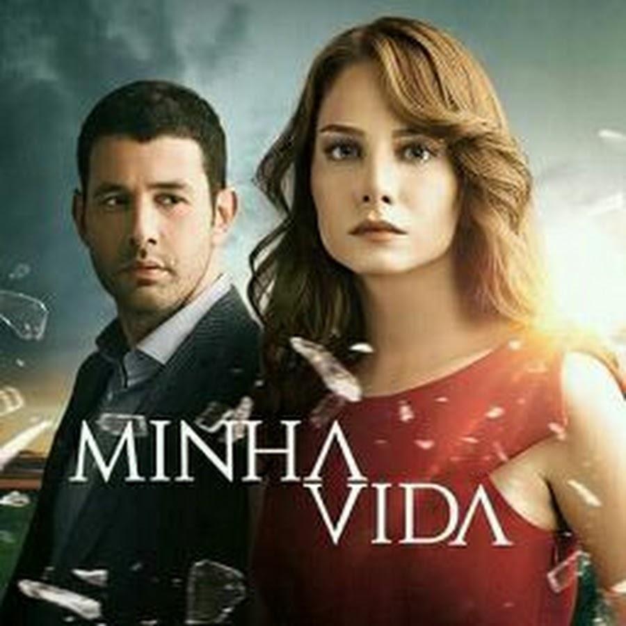 watch brazilian novelas