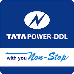 Tata Power - DDL