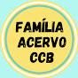 Acervo CCB