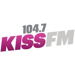 kissfmphoenix
