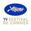 Festival de Cannes (Officiel)