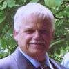 Chuck Richardson
