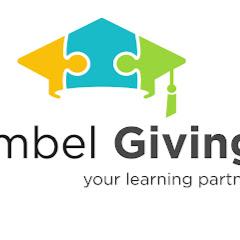 Bimbel Giving