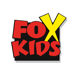 Fox Kids Romania