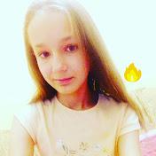 Виктория Котоманова
