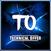 Technical Offer