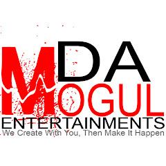 The Mogul Entertainments
