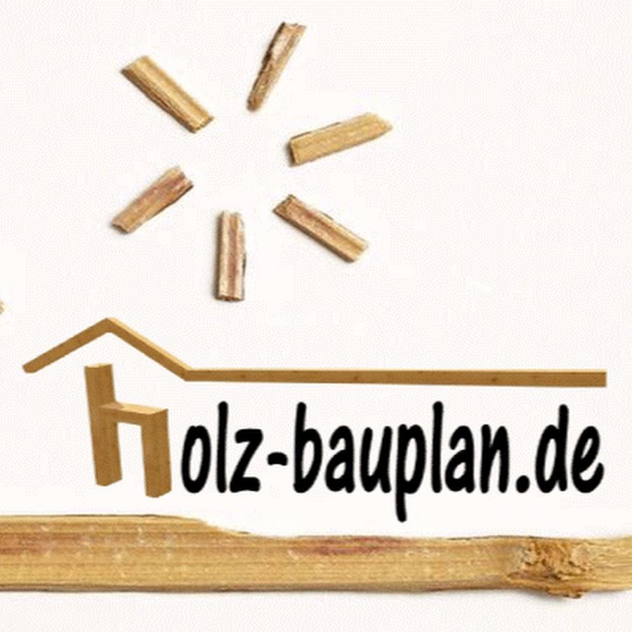 Holz Bauplan Youtube
