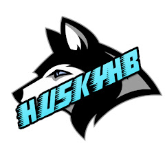 HuskyHB