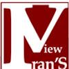 Iran's View