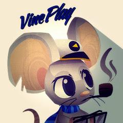 Vineplay