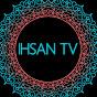 IHSAN TV