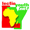 LectioYouth.Net
