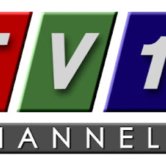 TV1 CHANNEL MALAYSIA