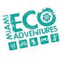 Miami EcoAdventures