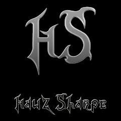 Hauz Sharpe