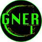 Gner Gamer