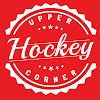 Uppercornerhockey