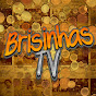 Brisinhas TV
