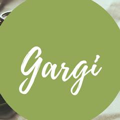 Study With Gargi
