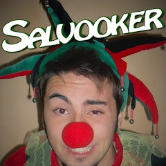 Salvooker