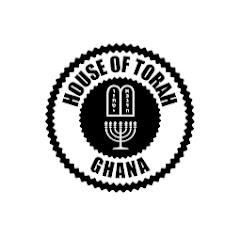 House Of Torah Ghana