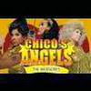 Chico's Angels