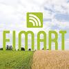 Fimart, Encuentros para la Innovación Smart Rural