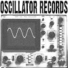 oscillatorrecords