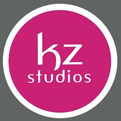 STUDIOS KZ