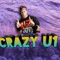 Crazy U1