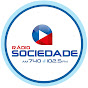 Rádio Sociedade da