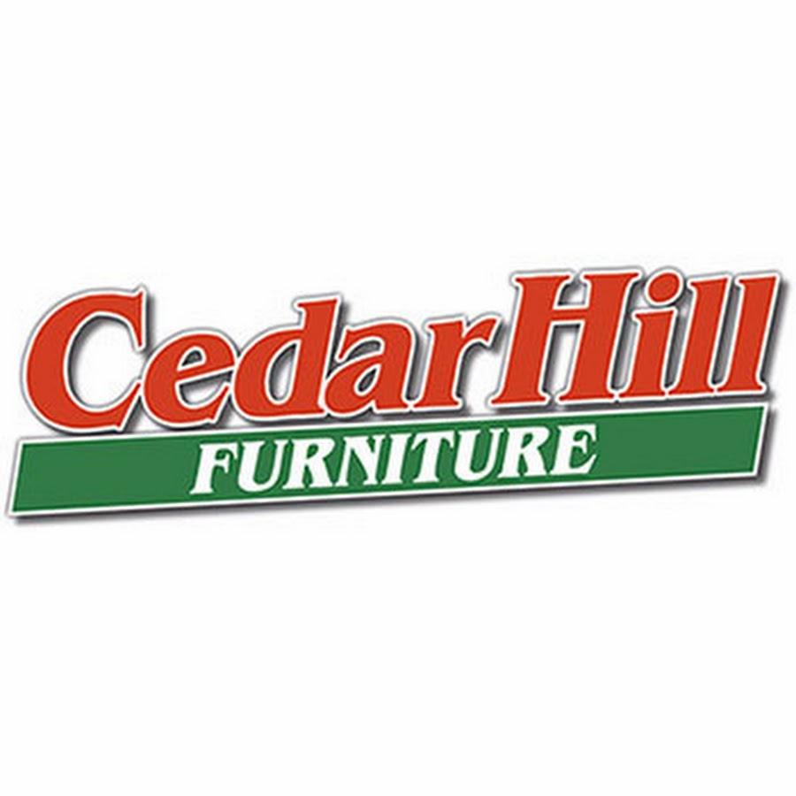 Cedar Hill Furniture YouTube