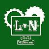 L&N STEMpunks