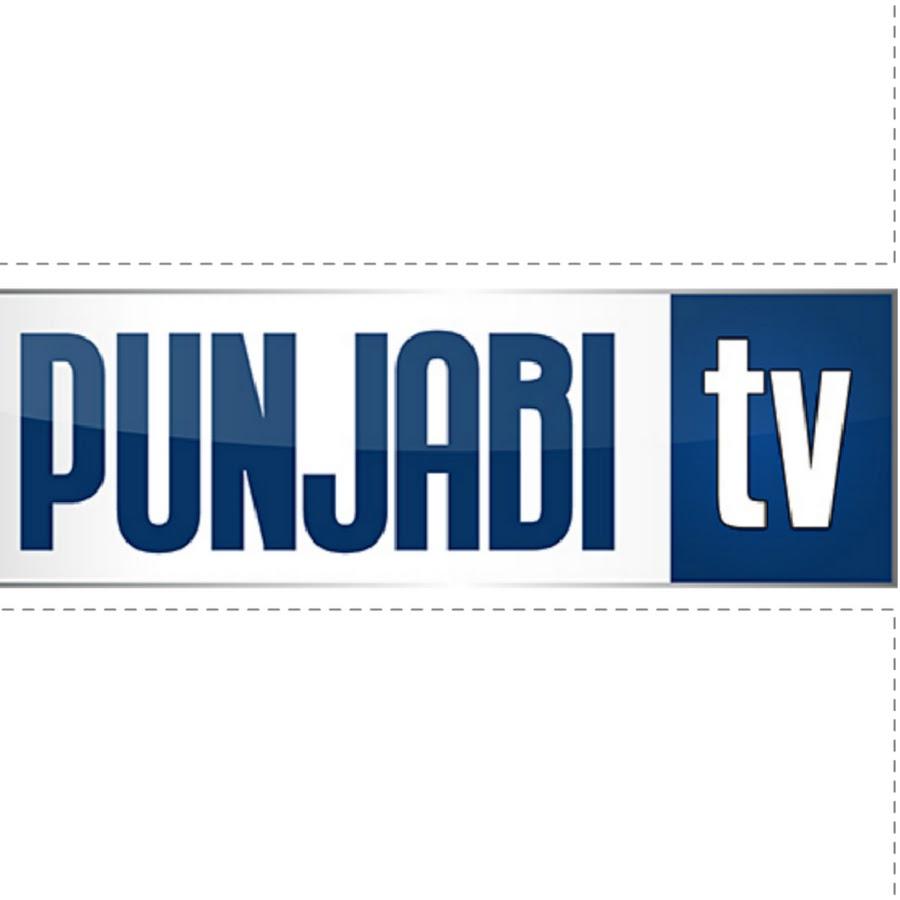 Punjabi TV Canada - YouTube