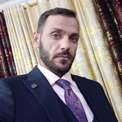 Fouad Civil