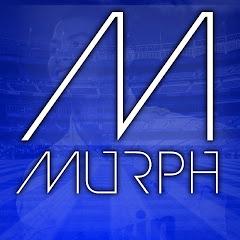 Murph285
