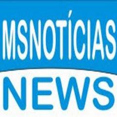 Msnoticiasnews Site